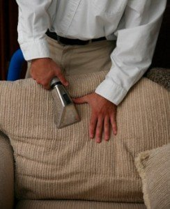 upholstery-cleaning-Gainesville, Alachua, Newberry